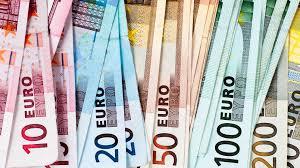 si e ocde social qué pasaría en 4 países europeos si la renta básica se