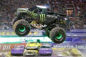 monster truck show grand rapids mi clients u2013 seyferthpr