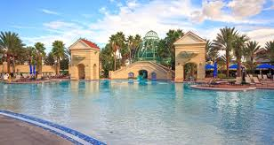 parc soleil by grand vacations orlando resort