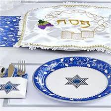hanukkah tableware hanukkah party supplies hanukkah decorations party city