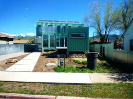 container home design software free shipping container home design software entopnigeria com