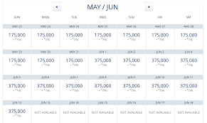 Delta Airlines Baggage Fees How Bad Is Delta U0027s Latest Skymiles Devaluation Time To Buy Delta