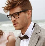 textured top faded sides rock the short faded sides and long textured top mens hair