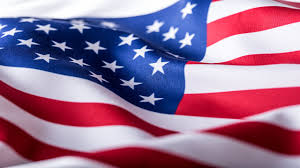 Flag Of Massachusetts Massachusetts College Refuses To Fly American Flag On Campus For A