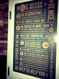 practical u0026 humorous blog for marketing u0026 guest service tips