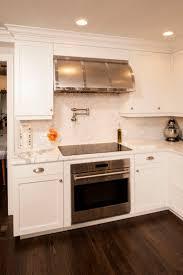 Oven Range Hood Best 25 Wolf Oven Ideas On Pinterest Kitchen Appliances Home