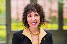 oakland manual therapy oakland university board of trustees names ora hirsch pescovitz