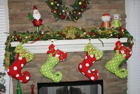 ballard designs christmas stockings part 48 ballard designs