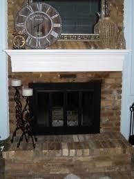 Fireplace Mantel Shelves Plans by Fireplace Mantel Plans From Freeww Com Fireplace Mantel Plans