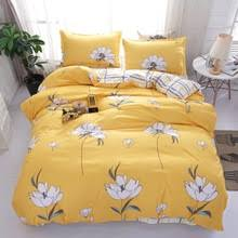 Yellow Comforter Twin Twin Yellow Comforter Promotion Shop For Promotional Twin Yellow