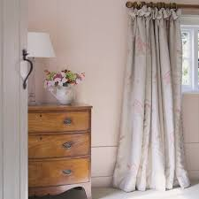 country bedroom curtains best 25 cottage curtains ideas on