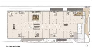 Kfc Floor Plan by The Pavillion Shopping Entertainment Centre Pune Panchshil Realty