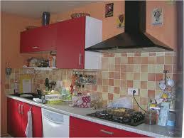 adhesif meuble cuisine inspirantrouleau adhesif meuble cuisine