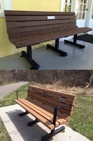 park benches u0026 picnic tables