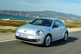 modified volkswagen beetle volkswagen beetle reviews specs u0026 prices top speed