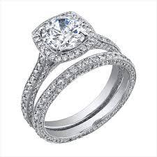 wedding bands birmingham al c gonshor designer engagement rings and wedding bands