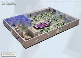 office design plan office design and planning todds ac office products