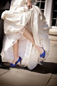 wedges for wedding dress wedding shoes dress fashion dresses