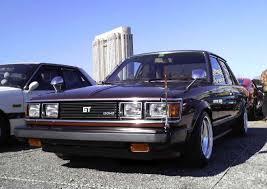 toyota carina 2000 gt a40 classic cars pinterest toyota