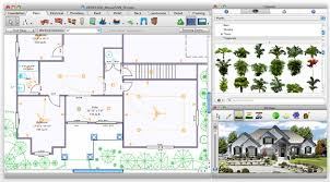 mac home design mac home design software house plan design