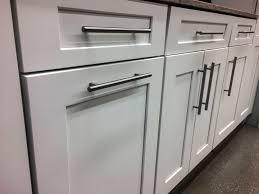 how to install knobs on kitchen cabinets kitchen cabinet hardware installation huntsville decatur