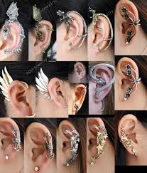 creative earrings earrings you d to earrings and
