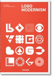 taschen design logos find them all in logo modernism taschen books