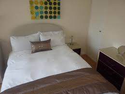 One Bedroom Flat Southend Apartment Wynnstay Studio Apts Southend On Sea Uk Booking Com