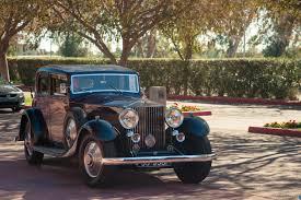 roll royce kenya 1929 rolls royce phantom ii rolls royce supercars net