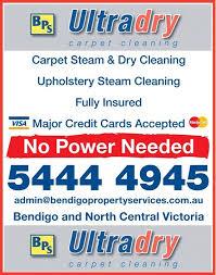 Upholstery Cleaning Bendigo Ultra Dry Carpet Cleaning Bendigo Carpet Vidalondon