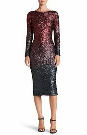 women u0027s red dresses nordstrom