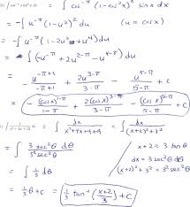dr schechter u0027s calculus classes spring 2011