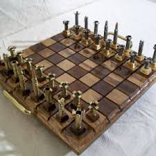 Chess Set Amazon Furniture Beautiful Coolest Chess Sets Amazon With Brown Color