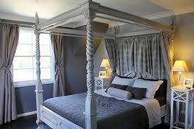 gorgeous 30 traditional master bedroom grey inspiration of traditional master bedroom grey alluring 30 grey master bedroom pictures design ideas of gray