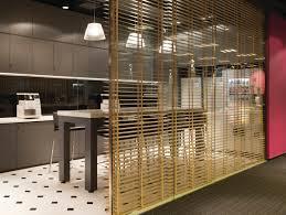 Home Coffee Bar Ideas Office Coffee Bar Ingenious Ideas 1000 Ideas About Home Coffee