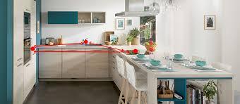 espace cuisine l aménagement de l espace cuisine cherche la fonctionnalité