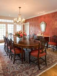 Duncan Phyfe Dining Room Set Duncan Phyfe Dining Table Houzz