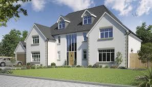 house design images uk 5 bedroom home designs solo timber frame