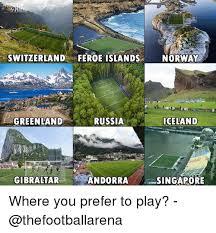 Norway Meme - 25 best memes about memes memes meme generator