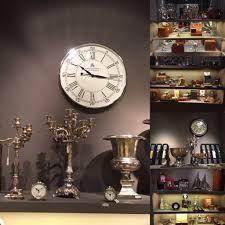 parisian kitchen design kitchen parisian interior design paris kitchen decor 2017 51