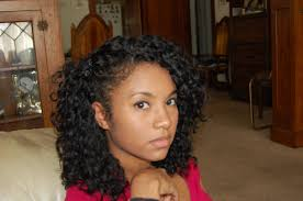 straight up hairstyles for kids with african afro hair hairstyle