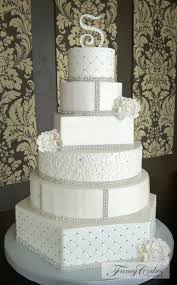 different wedding cakes wedding cakes with different shapes melitafiore