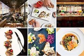boston restaurants open for thanksgiving dinner 2017