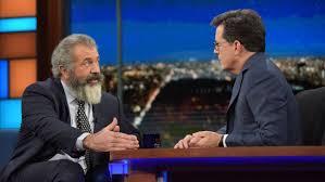 M El Mel Gibson U0027s U0027passion Of The Christ U0027 Sequel Titled U0027resurrection