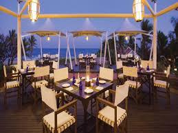 Cottages In Pondicherry Near The Beach by Luxury Seaside Resort In Chennai Vivanta By Taj Fisherman U0027s Cove