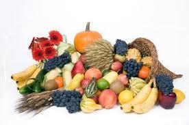vegetarijanska dijeta ishrana