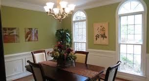 dining room dining room paint colors dark wood trim amazing