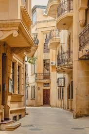 decoration arabe maison images gratuites architecture gens ciel bois route rue