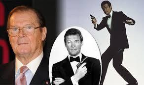 roger moore roger moore dead james bond actor dies after history of prostate