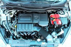 lexus rx bekas mazda 2 hb 1 5 2010 mobil bekas indonesia
